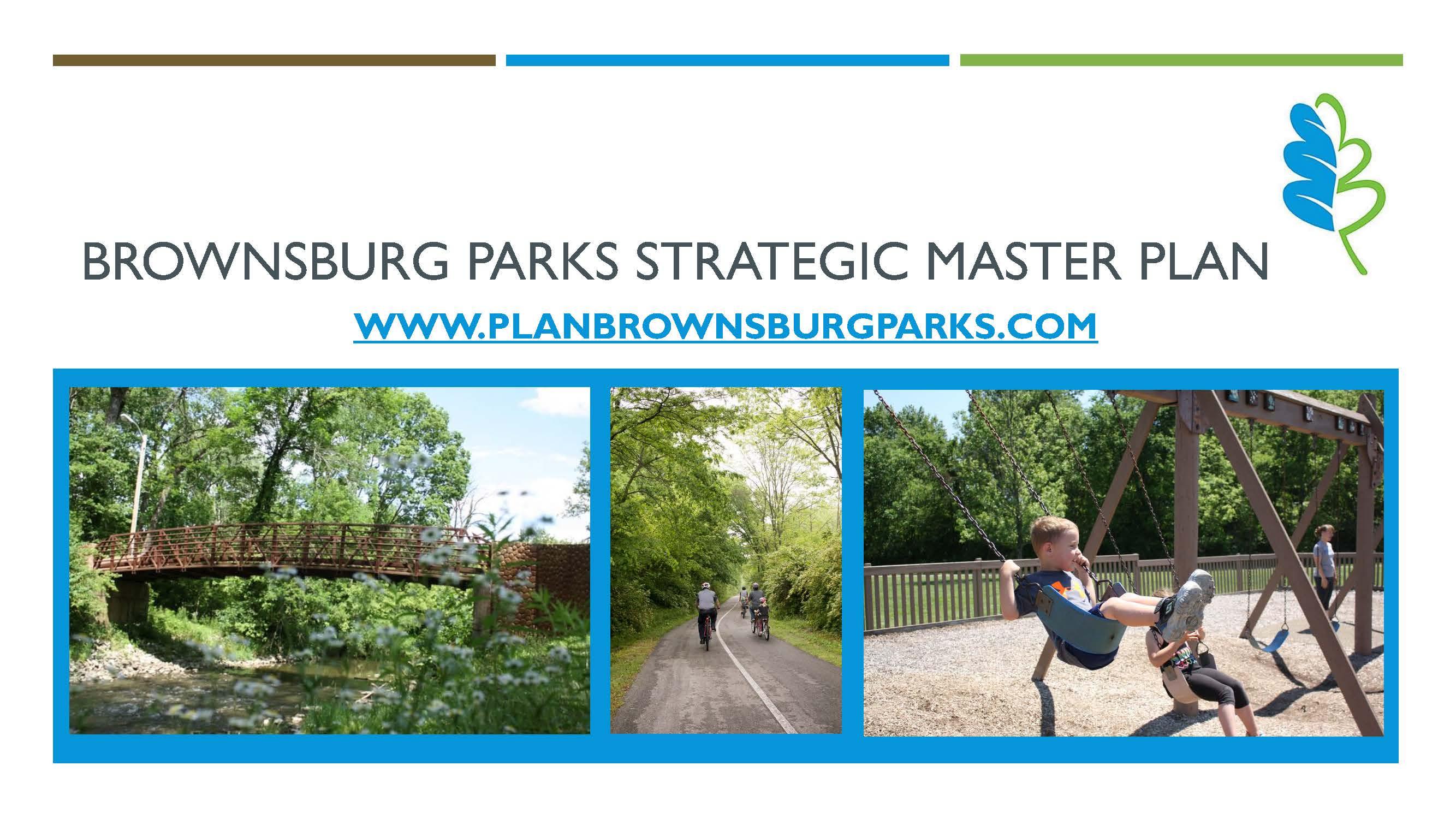 Brownsburg Parks Public Forum 2018 10 09_Page_01