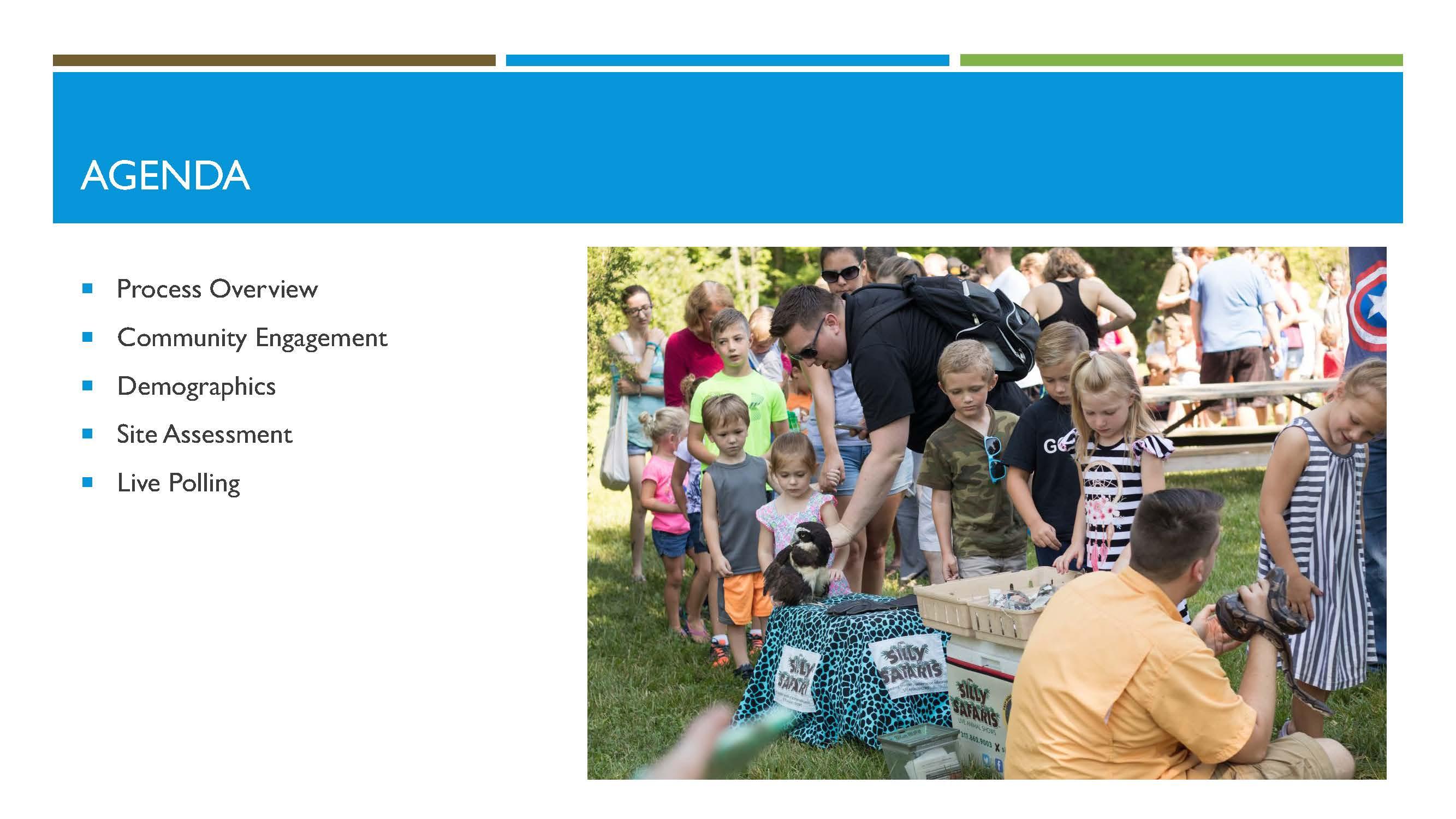 Brownsburg Parks Public Forum 2018 10 09_Page_02