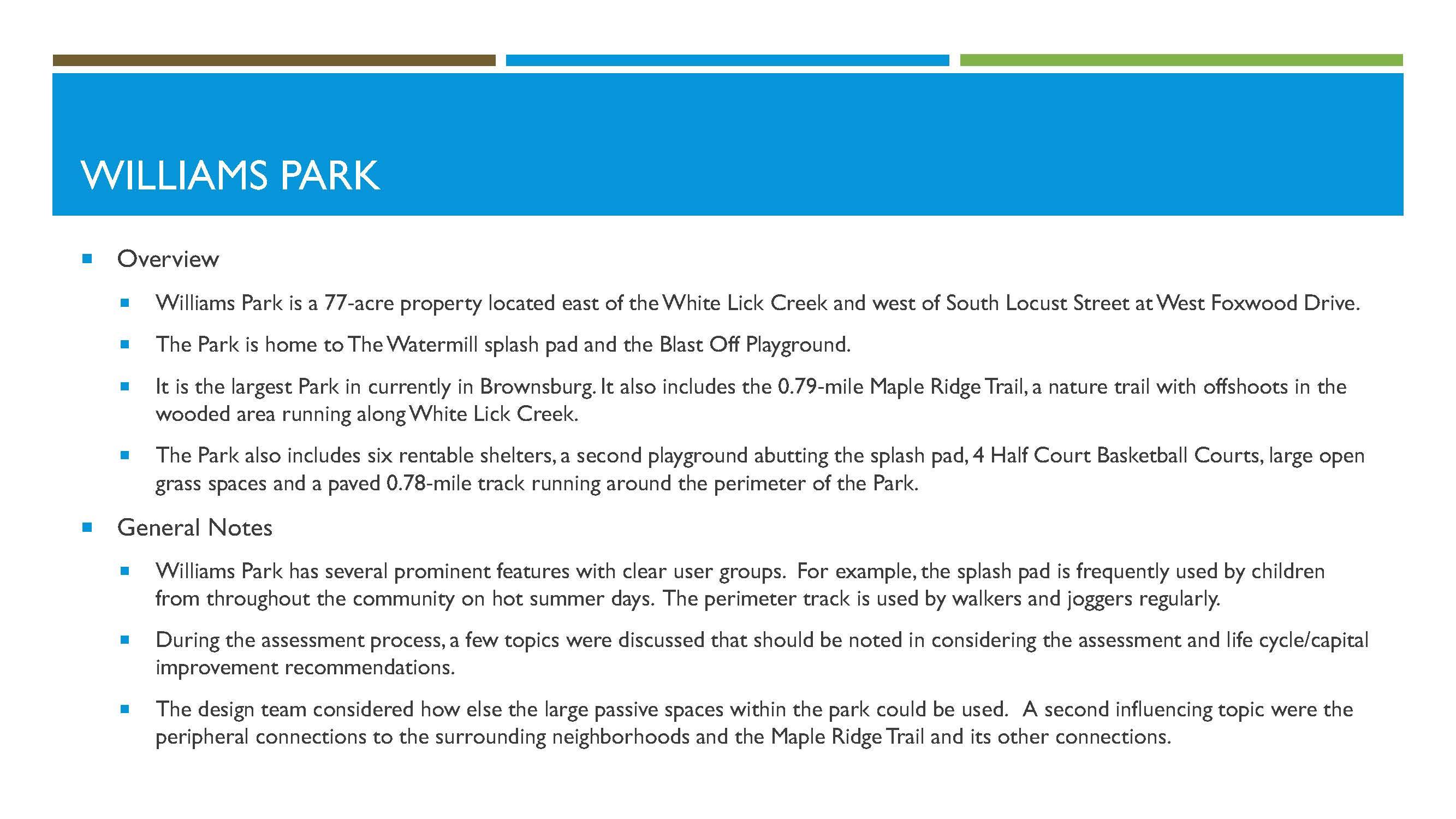 Brownsburg Parks Public Forum 2018 10 09_Page_16