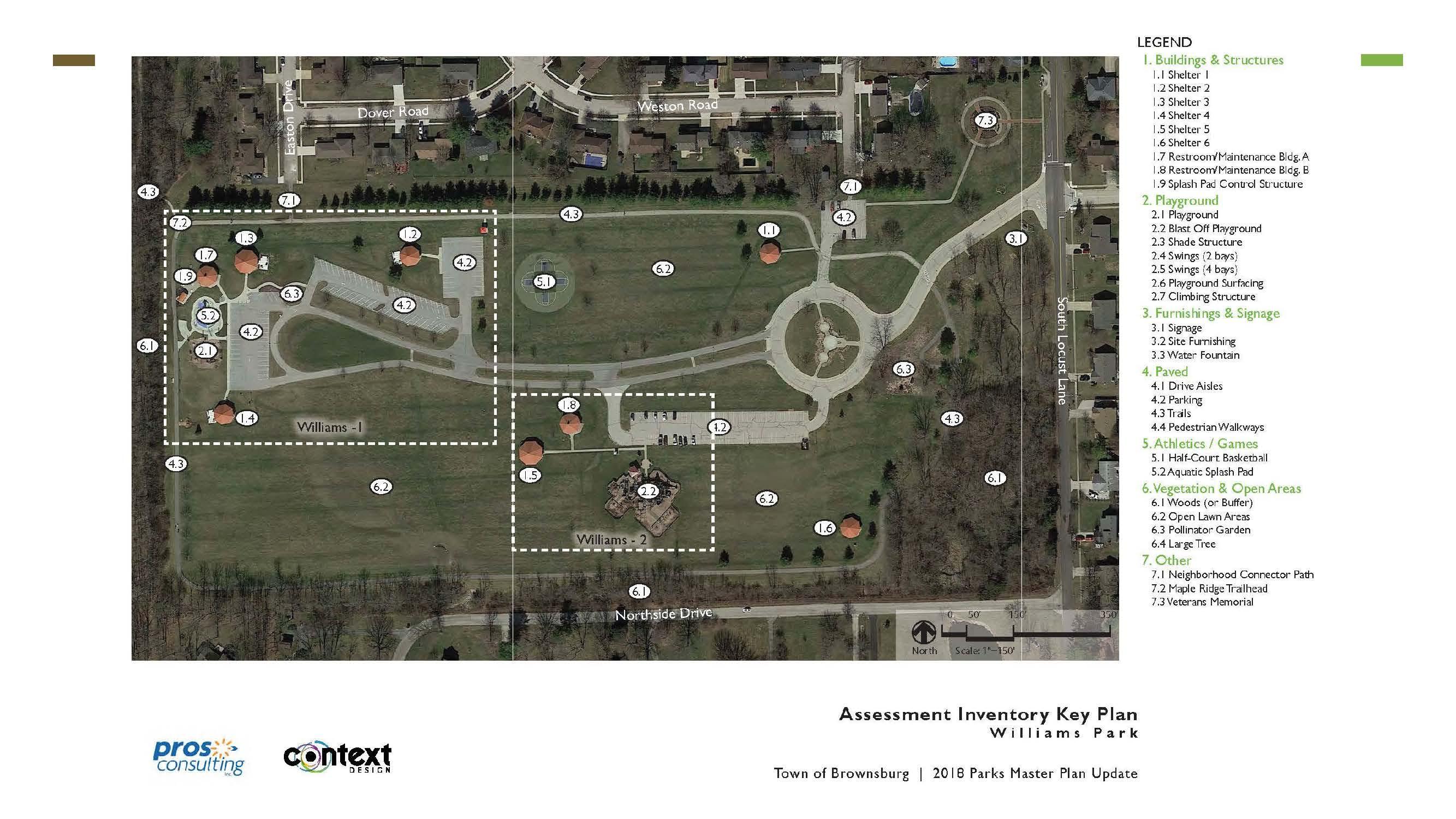 Brownsburg Parks Public Forum 2018 10 09_Page_17